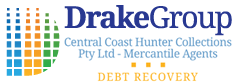 Central Coast Hunter Collections logo